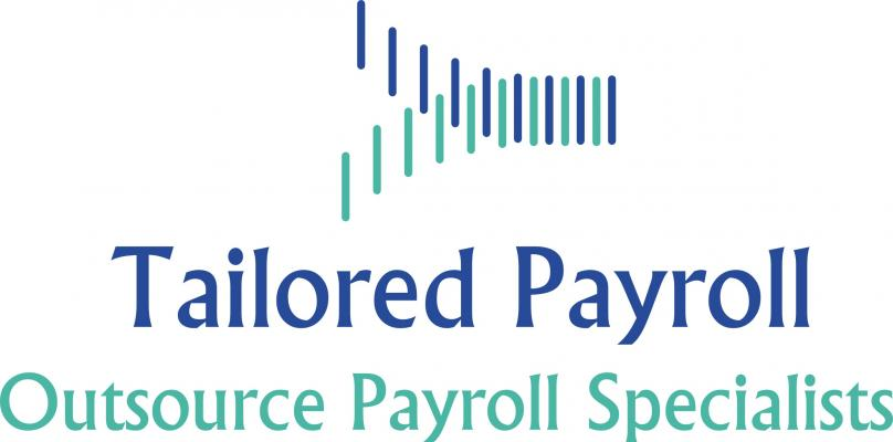 Tailored Payroll